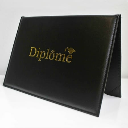 diplomissimo couverture diplome a2